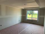2270 Young Drive - Photo 11