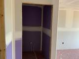 2270 Young Drive - Photo 12