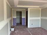 2270 Young Drive - Photo 13