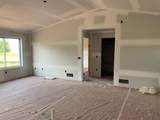 2270 Young Drive - Photo 2