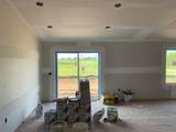 2270 Young Drive - Photo 3