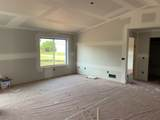 2270 Young Drive - Photo 4