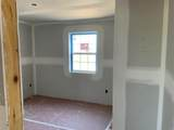 2270 Young Drive - Photo 5