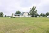 4808 Lynn Hill Road - Photo 38