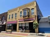 126-132 Central Avenue - Photo 1