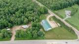 228974 County Road D - Photo 10