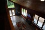 228974 County Road D - Photo 16