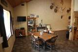 228974 County Road D - Photo 19