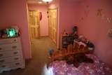 228974 County Road D - Photo 30