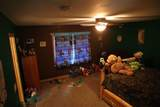 228974 County Road D - Photo 32