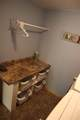 228974 County Road D - Photo 36
