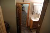 228974 County Road D - Photo 37
