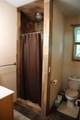 228974 County Road D - Photo 38