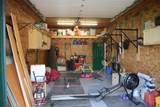 228974 County Road D - Photo 39