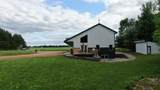 228974 County Road D - Photo 5