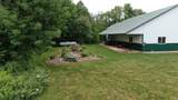 228974 County Road D - Photo 6