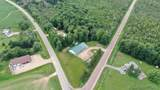 228974 County Road D - Photo 7