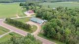 228974 County Road D - Photo 8