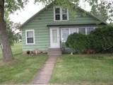 2825 Cleveland Avenue - Photo 2
