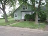 2825 Cleveland Avenue - Photo 32