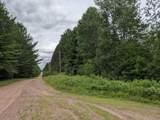 76.29 Acres-Olivotti Highway 51 - Photo 1