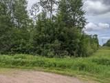 76.29 Acres-Olivotti Highway 51 - Photo 3
