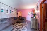 402 Randolph Street - Photo 12