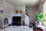 402 Randolph Street - Photo 3