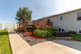 227031 Hilldale Drive - Photo 32
