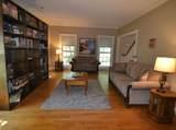 4003 Briarwood Avenue - Photo 12