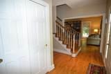 4003 Briarwood Avenue - Photo 17