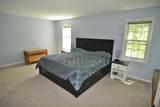 4003 Briarwood Avenue - Photo 21