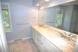 4003 Briarwood Avenue - Photo 24