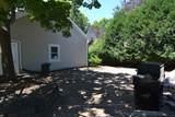 4003 Briarwood Avenue - Photo 47