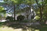 4003 Briarwood Avenue - Photo 49