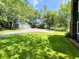 169856 Brickyard Drive - Photo 2