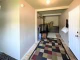 169856 Brickyard Drive - Photo 23