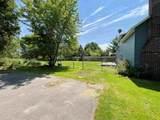 169856 Brickyard Drive - Photo 25