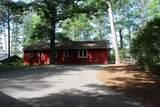 N3027 White Pine Lane - Photo 33