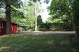 N3027 White Pine Lane - Photo 36