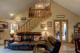 5912 Old Coach Road - Photo 10