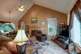 5912 Old Coach Road - Photo 11
