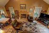 5912 Old Coach Road - Photo 12