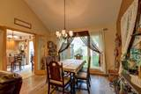 5912 Old Coach Road - Photo 13