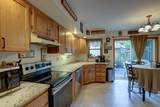 5912 Old Coach Road - Photo 14
