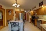 5912 Old Coach Road - Photo 15