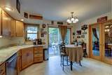 5912 Old Coach Road - Photo 16