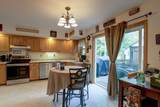 5912 Old Coach Road - Photo 17