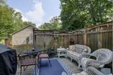 5912 Old Coach Road - Photo 18
