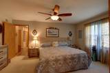 5912 Old Coach Road - Photo 19